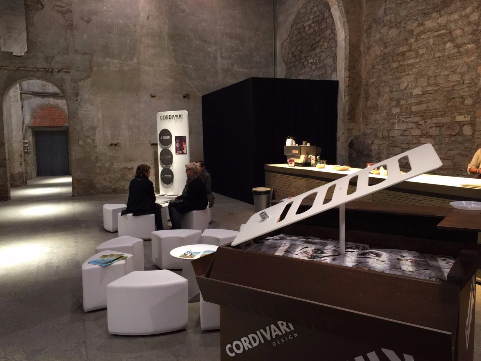 Festival dell'Energia e del Design 2015