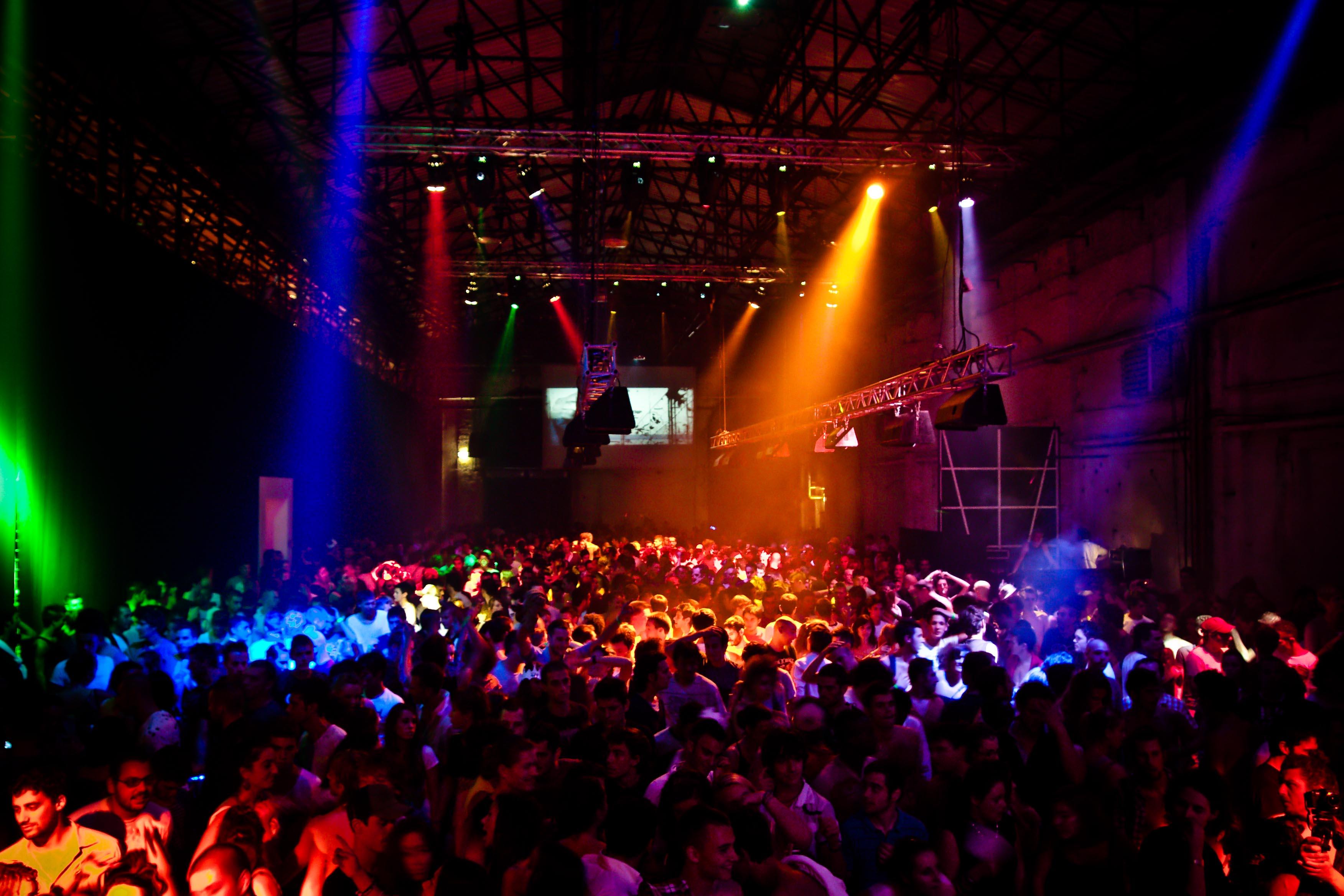 Nextech 2011